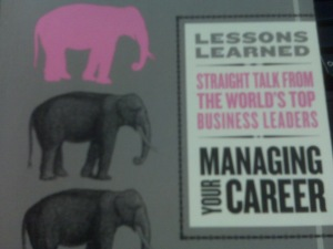 lessons learned_elephants